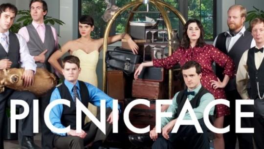 picnicface