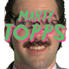 Marty Topps' Odes (Plural) to TapouTGear