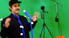 Paul F. Tompkins – The Video Game